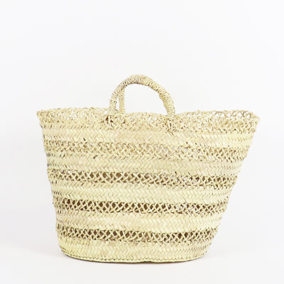Cannes French Basket