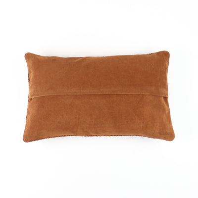 GREENPOINT Pillow