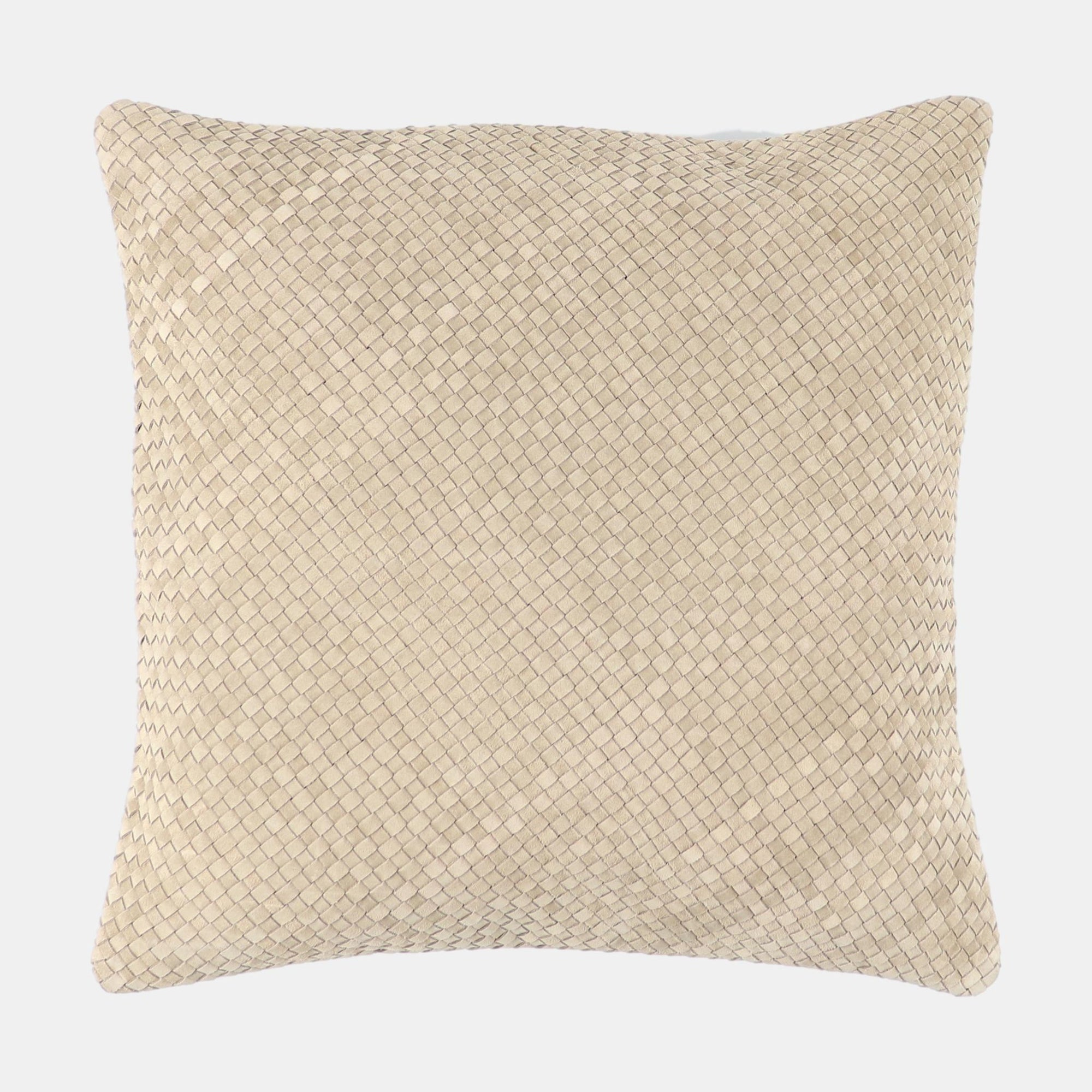WILLIAMSBURG Pillow
