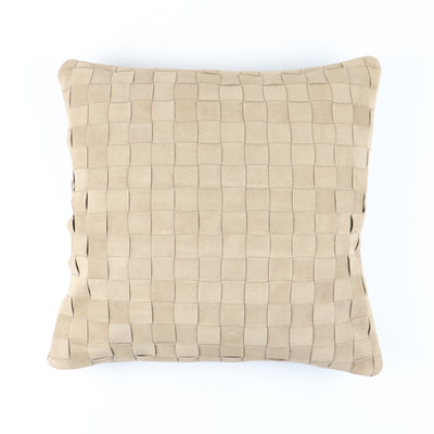 SOHO Pillow
