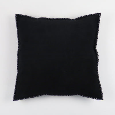 GREENWICH Pillow