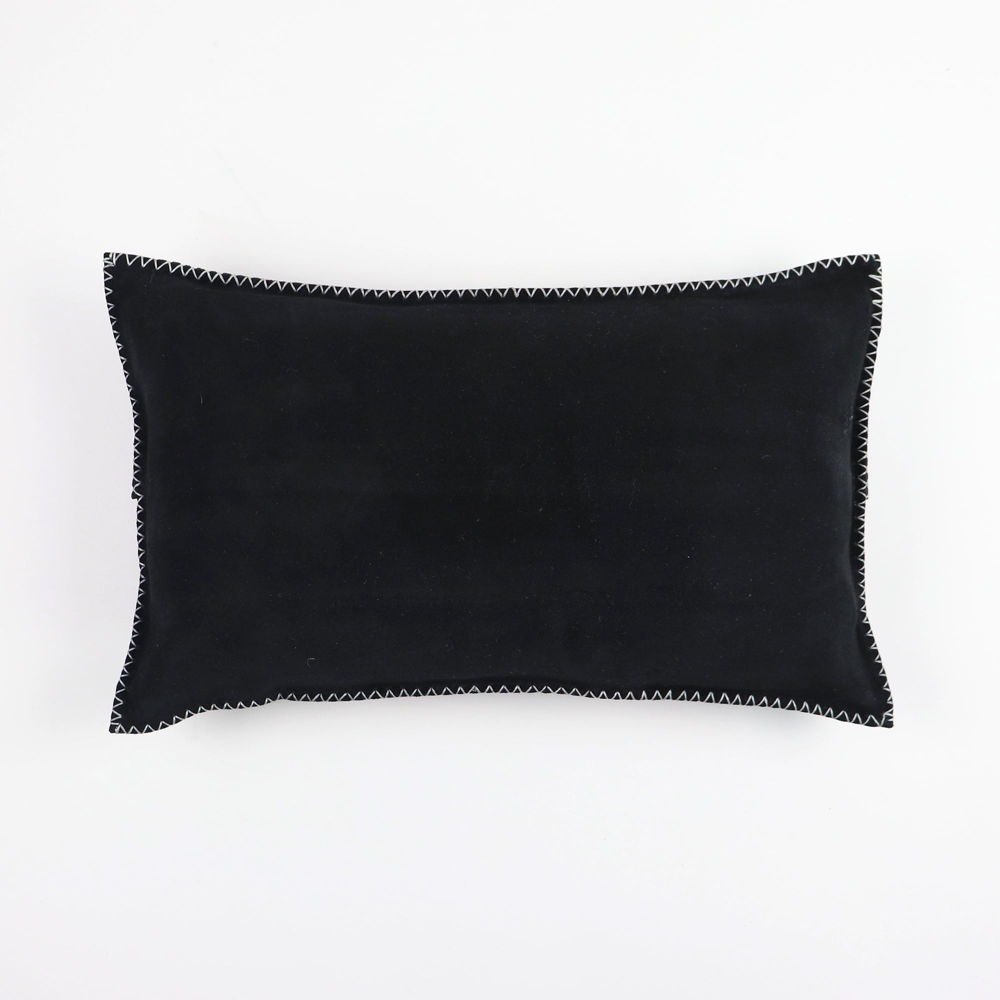 HARLEM  Pillow