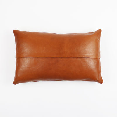 BOWERY Pillow