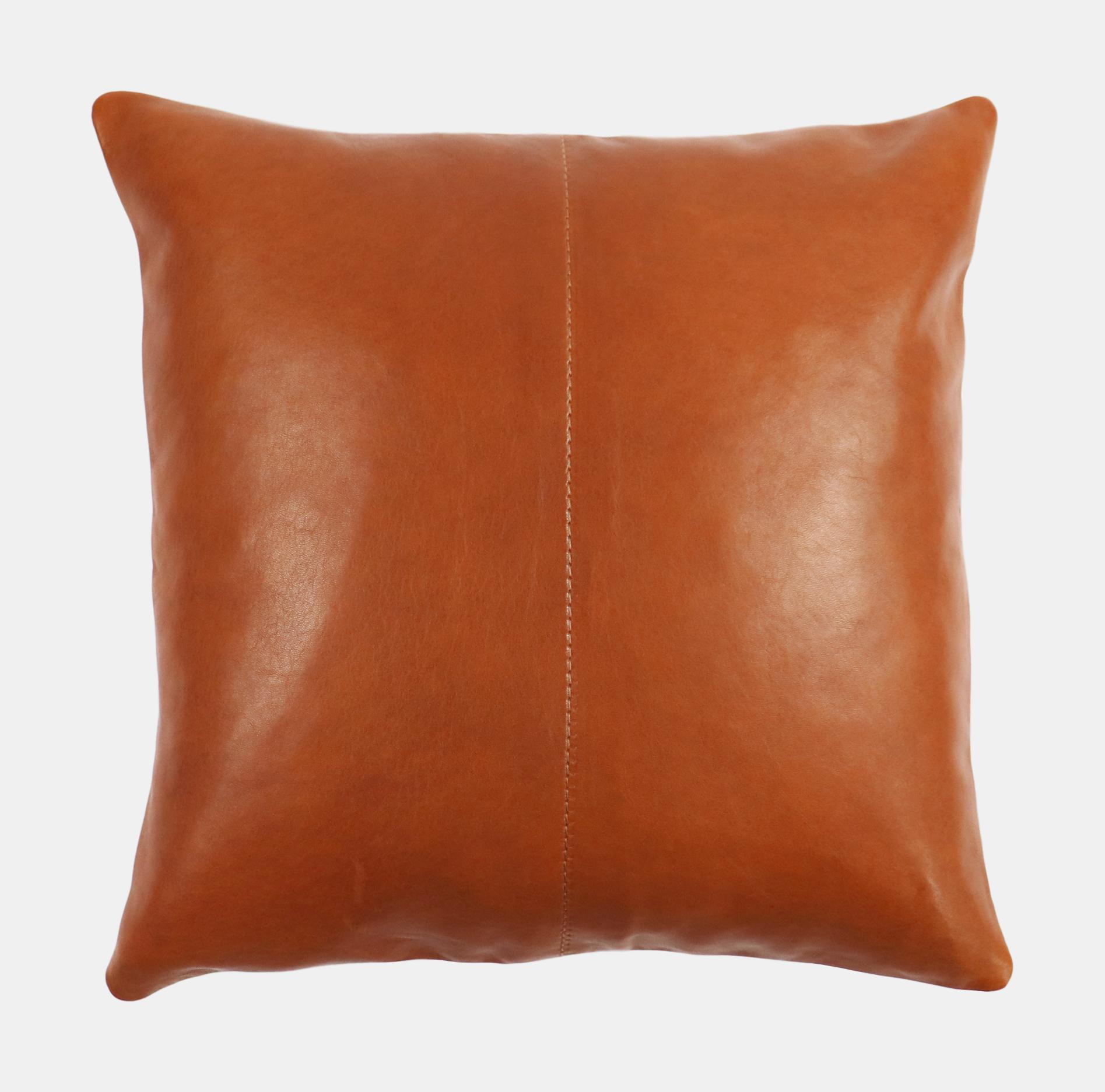 INWOOD Pillow