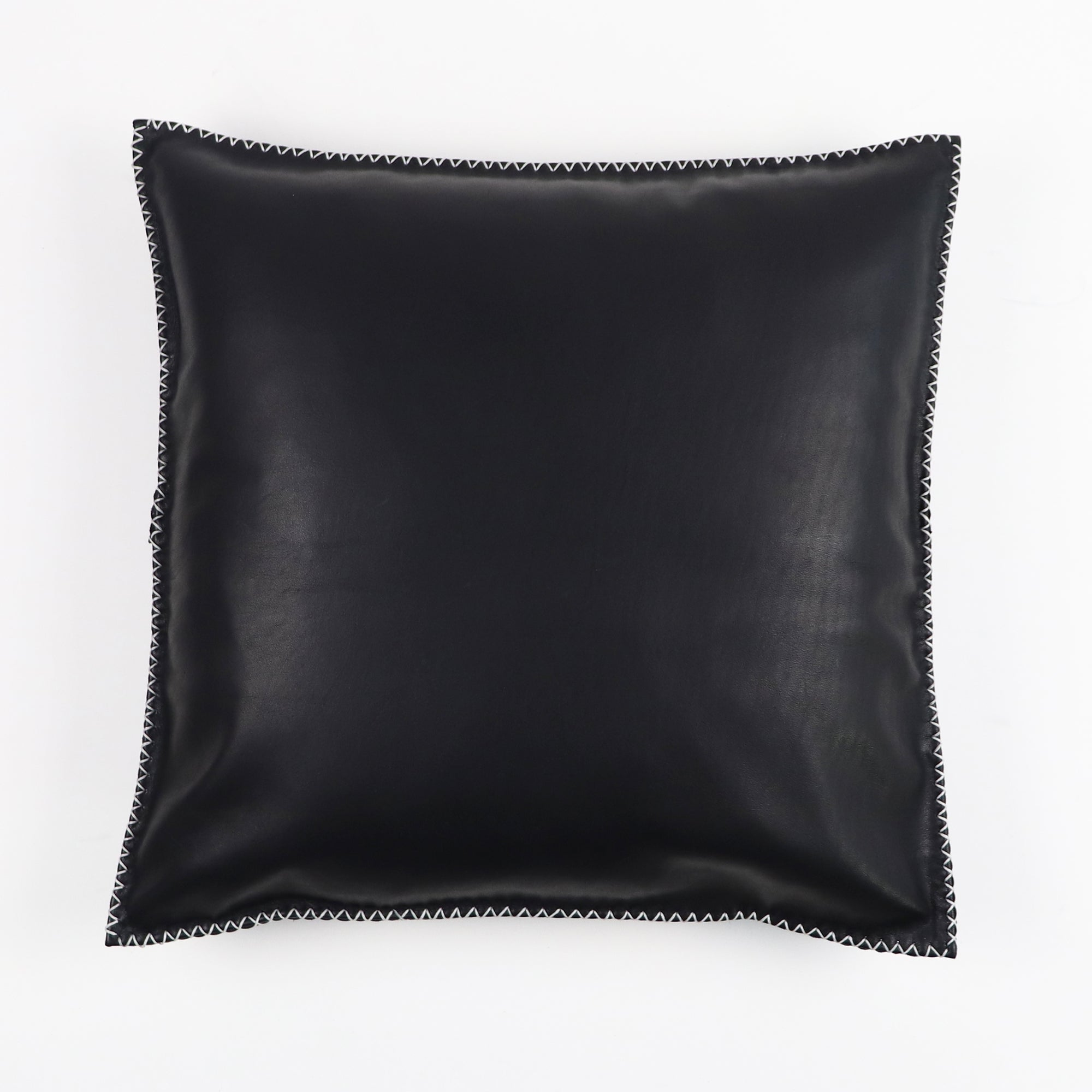 WESTWOOD Pillow