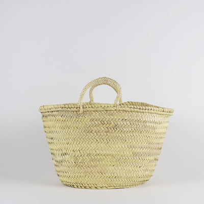Miami French Basket