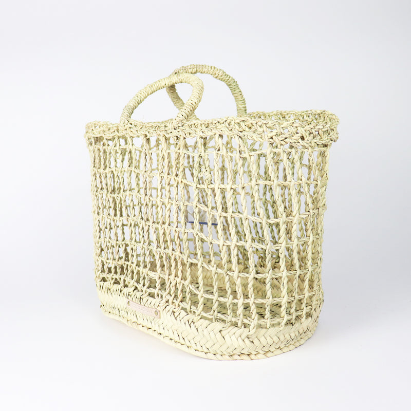 Faro French Basket