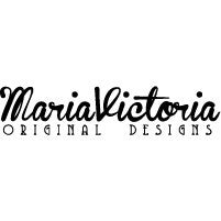collections/l__MARIAVICTORIA.jpg