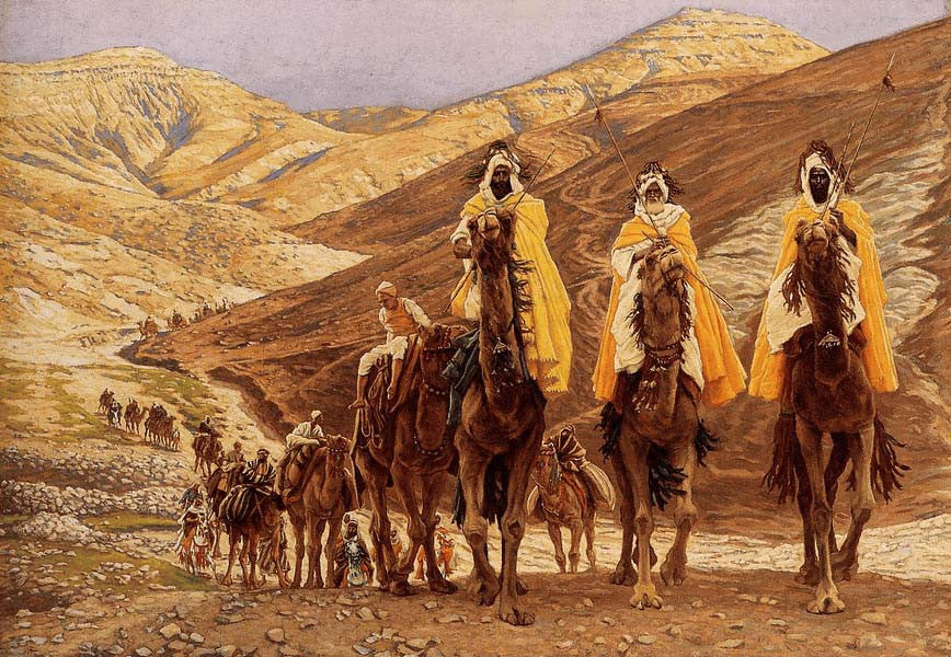 The Story of the Moors in Spain: Stanley Lane-Poole: 9780933121195 ...