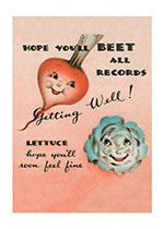Laughing Elephant - Hope You'll Beet all the Records