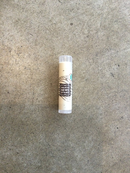 Heath Newsstand Chapstick