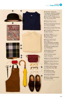 The Monocle Travel Guides - London