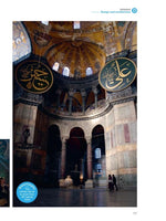 The Monocle Travel Guides - Istanbul