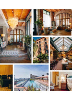 The Monocle Travel Guides - Barcelona