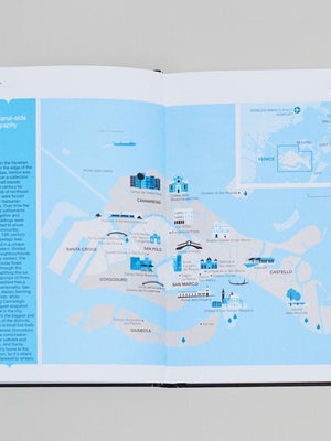 The Monocle Travel Guides - Venice