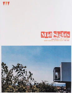 Mid Sights - Issue 1