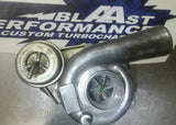 Blaast stage1 K04 Turbo upgrade 1.8T AUDI A4/ VW Passat 98-05