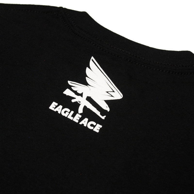 MOLOTOV 1G GAMING T-SHIRT - Eagle Ace