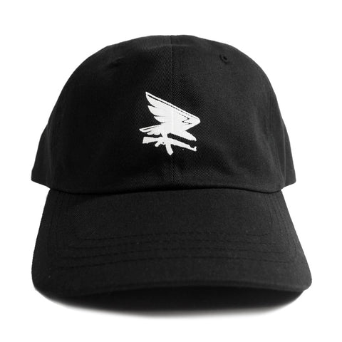 EAGLE ACE LOGO CAP