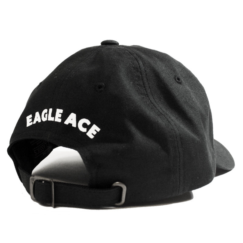 EAGLE ACE GAMING CAP
