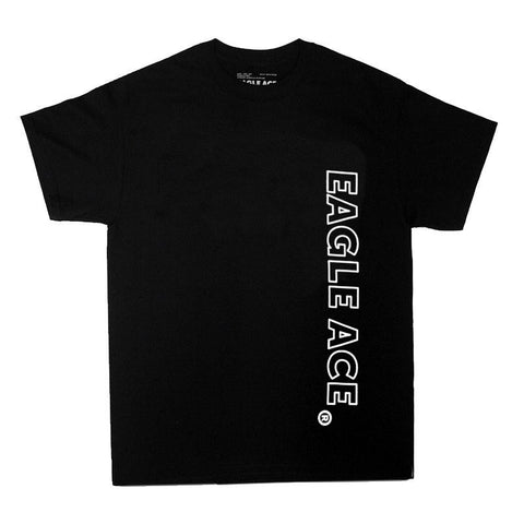 Eagle Ace Gaming Scope T-Shirt