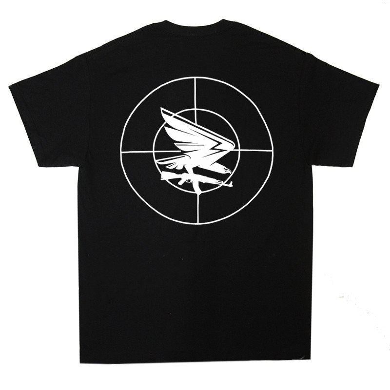 EAGLE ACE GAMING SCOPE T-SHIRT - Eagle Ace