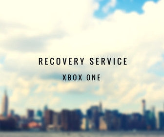 GTA 5 Recovery Service Xbox One (Patched No longer Available)