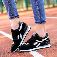 Casual Women Sneakers