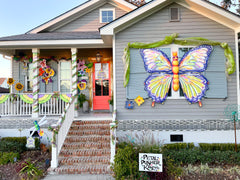 Home Malone Krewe Of House Floats Gentilly