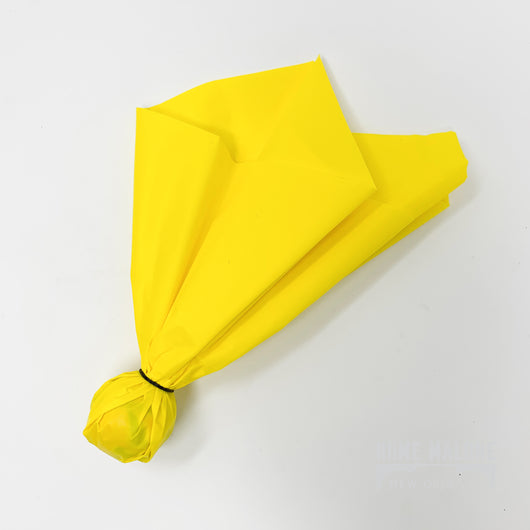 No-Call Penalty Flag