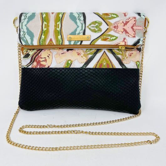 Shelbie Crossbody