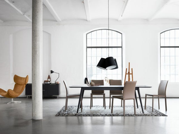 boconcept 39 s quick ship online store boconcept san francisco. Black Bedroom Furniture Sets. Home Design Ideas