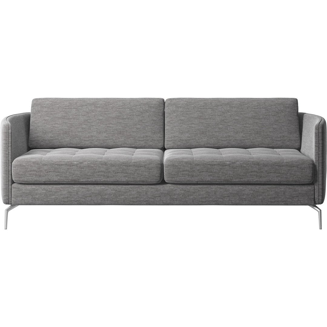 Boconcept Sofa Bed Instructions Review Home Co