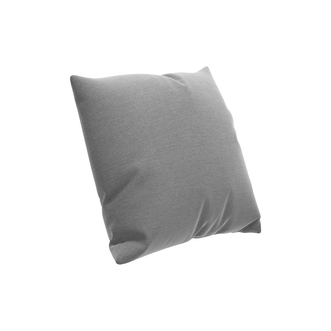 Rome Cushion - Light Gray - BoConcept Bay Area Online Store