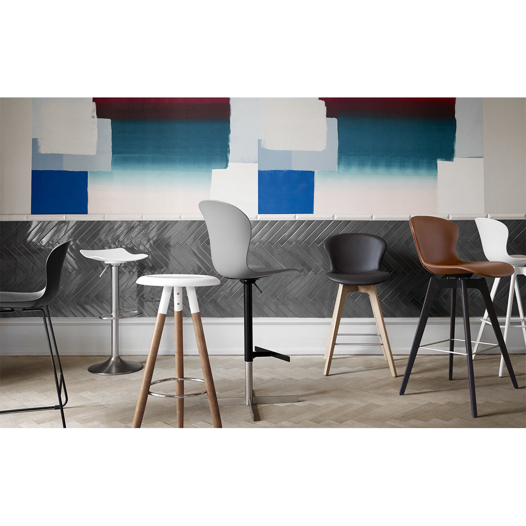{product_name} - BoConcept Bay Area