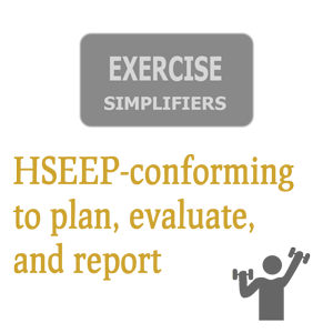 Exercise Simplifiers