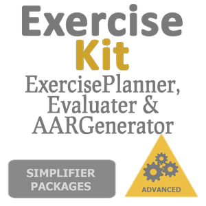 Exercise Kit