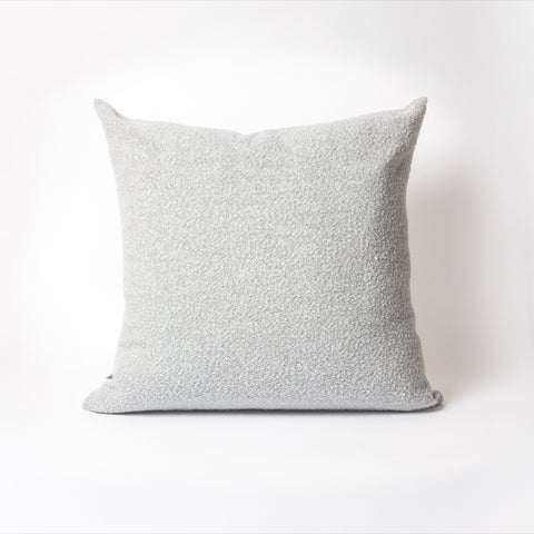 Missy Cushion | Boucle Wool