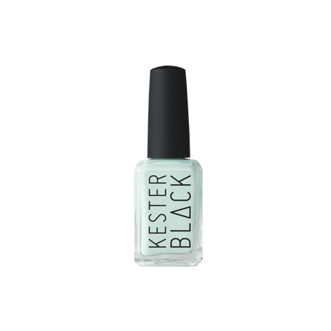 kester black bubblegum nail polish ilka home