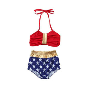 5061e3214bc9c7 Swimwear for Babies and Toddlers at Affordable Prices – Urban Tots