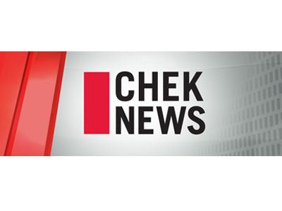 cheknews
