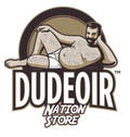 Dudeoir Nation