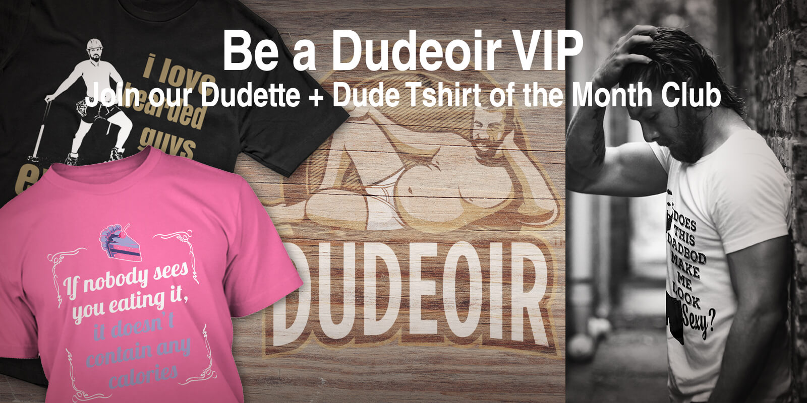 join_our_dude_tshirt