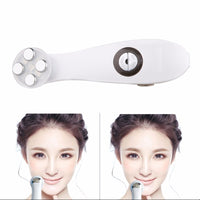 Albaglow LED Lifting Tightening Skin Whitening
