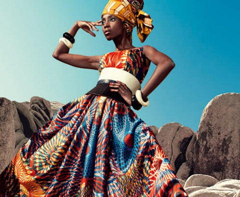 https://www.bellanaija.com/2011/02/bn-exclusive-nouvelle-histoire-heritage-rediscovered-by-vlisco/