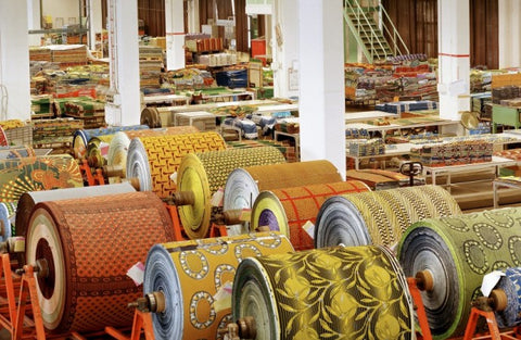 http://www.infogger.com/forex-unavailability-killing-nigerias-textile-industry-ntma/