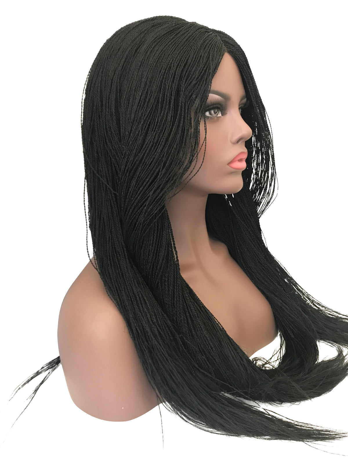 Ankarage_Million_Micro_Twist_Braided_Wig_Unit_African_American_Braided_Wig_Million_Braided_Wig_Micro_Braided_Wig