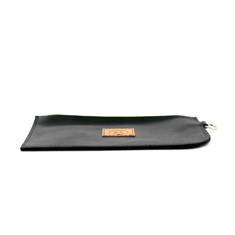 Sophie Strapless Clutch