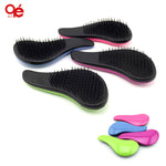 Head Scalp Massager Hair Brushes Hairbrushes Hair Brush Comb 3 colors RYP348 - On Trends Avenue