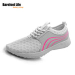 new sneakers women with spring summer season,breathable athletic sport running shoes women and men,comfortable sneakers schuhe - On Trends Avenue